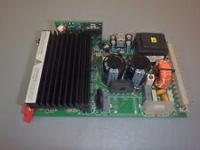 296B0450004     - EPH ELECTRONIK -      296B-045/0004 / DC DRIVE USED