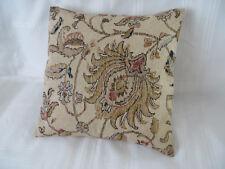 """Ralph Lauren NORTHERN CAPE RUG Decorative Bed One Sham  16""""x16"""""""