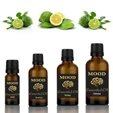 Bergamot Essential Oil Natural Aromatherapy Essential Oils