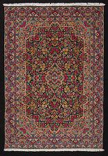 TAPPETO PERSIANO ANNODATO A MANO cm. 285 x 200