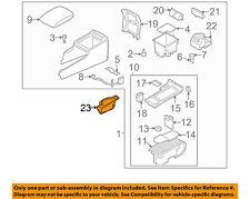 Interior Consoles Parts for Subaru Outback eBay