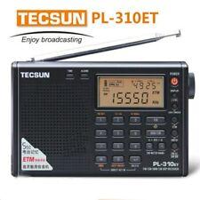 demodulador completa mundo banda receptor radio estéreo digital FM AM SW MW LW