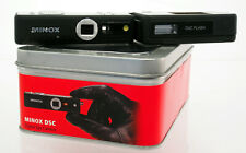 Minox DSC Digital Spy Camera - 38175
