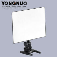 Yongnuo YN300 AIR  Pro LED Flash Light w Adjustable Color for Canon Nikon Camera