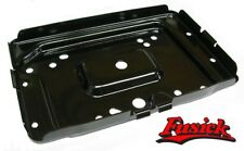 1975-1977 Olds Cutlass 442 Vista Cruiser 1975-1976 Delta 88 98 Battery Tray