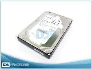 ST2000NM0001 Seagate Constellation ES 2TB SAS2 6.0Gb/s 7K2 LFF Enterprise HDD