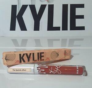 Kylie Cosmetics - Kylie Jenner Boss Bay Lip Blush