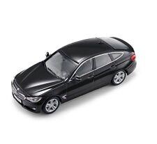 Original BMW 3erGT Miniatur F34 3er GT 1:43 Sammlermodell 80422297635 2297635