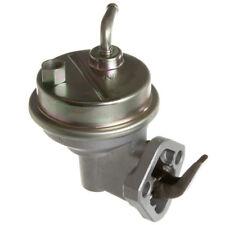 Delphi MF0051 New Mechanical Fuel Pump