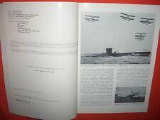 Militaria Ledwoch 61, Deutsche Marine/See-LUFTWAFFE 1939-1945