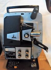 Vtg Sears Tower Super Automatic Projector 584.92820