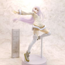 #9J1060 Japan Anime Figure Re: Life in a different world from zero