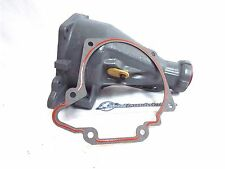 Ready to Install Rebuilt Ford 4R70W Transmission 10-1/4'' Extension Housing