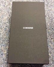NEW IN BOX Samsung Galaxy S7 SM-G930A 32GB (AT&T)Unlocked - Black Onyx
