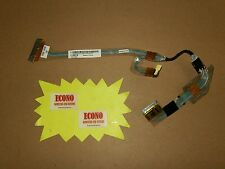 Dell Inspiron 1150 LCD Video Cable