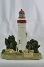 Marblehead, Oh Lighthouse Hl413 #F147 1995 Harbour Lights®