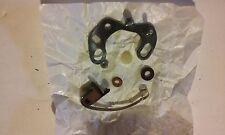 NOS Lucas 420197 DSB116 Contact Set Jaguar XK150 Healey 100 Six 3000 New in box