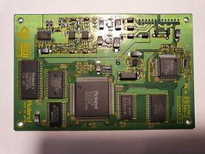 Roland SCB-55