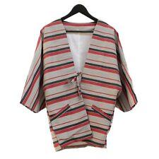 Haori Jacke / Japanischer Kimono / Kimono Japan / Vintage silk Kimono Jacket