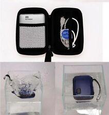 Hard Drive Case For Toshiba 160G 250G 320G 500GB 750G 1TB 2TB Portable External