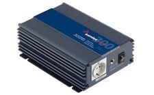 Samlex PST-30S-12E 12 Volt 300 Watt European Pure Sine Inverter