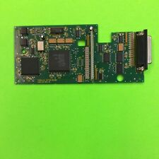 Colorado 250 MB Tape Backup System Parallel Option Board 026-142