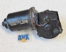 Wischermotor vorn 85120-87242, Daihatsu Cuore III, IV, V