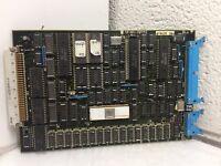 Sanyo / NEC PC Circuit Board, SP163-266062 NEC 163-266062, Used, WARRANTY