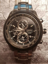 watch seiko hronograf 7t62-ohl0