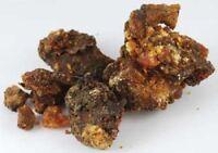 Opoponax Gum 1 oz  ~  Incense Magick Wicca Pagan