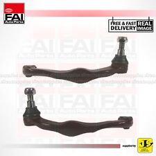 FAI TIE ROD END LEFT LEFT FITS VW MULTIVAN TRANSPORTER 1.9 2.0 2.5 3.2 TDI/TSI