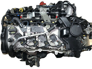 Alfa Romeo Mito Engine  955 Series
