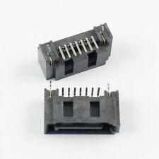 3x Lenovo Micro SATA 1.8  to 2.5 Hard Drive SSD-SATA Converter Adapter 42W7888