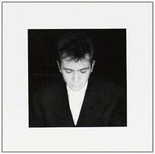 Peter Gabriel Shaking The Tree-Sixteen Golden Greats CD Sledgehammer/Biko+