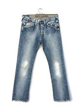 "G-STAR RAW ""Core Classic"" Herren Jeans W 34 / L 34 , wie NEU!"
