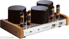 AMPLIFICATEUR Audio TUBES / VALVES CONSONANCE M100 PLUS  TOP QUALITY
