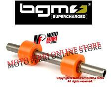 MF0416 - SILENT BLOCK SUPPORTI MOTORE BGM PRO PLC CORSE VESPA V50 PK50 125/PRIM