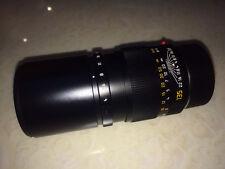 Leica - Tele-Elmar-M 135mm 1:4 E46 11861