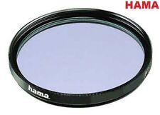 Hama 75455 Hoya FL-D (D60) M55 Filter Original - Brandneu