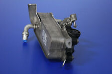 BMW Getriebeölkühler 8514515