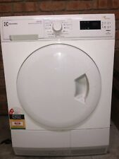 7kg Condenser Dryer Electrolux 43475d2b73