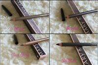 Mary Kay® Brow Definer Pencil / Brow Liner **SELECT YOUR SHADE** Ships Fast!