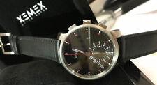 Xemex Automatic 8700/265 Luxury Men's Watch Swiss Made