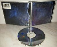 CD RUNRIG - THE BIG WHEEL