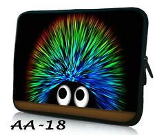 """7"""" Tablet Sleeve Case Waterproof Bag Cover For Asus Google Nexus 7"""