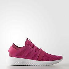 Adidas  Women Originals Tubular Viral Shoes