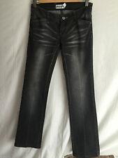 Mango Jeans for Women  270d4e629