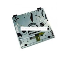 Wii Reader Full Dvd-Rom Drive with Controller (D2C