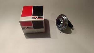 Brog Warner BWD Ford Mercury EGR Valve Part # EC801 Niehoff Part # FE-100