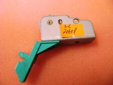Canon Laser Class LC 2060P Fax Machine Release Lever, Arm, Gear Assy * RB1-7104